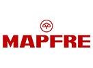 seg-mapfre